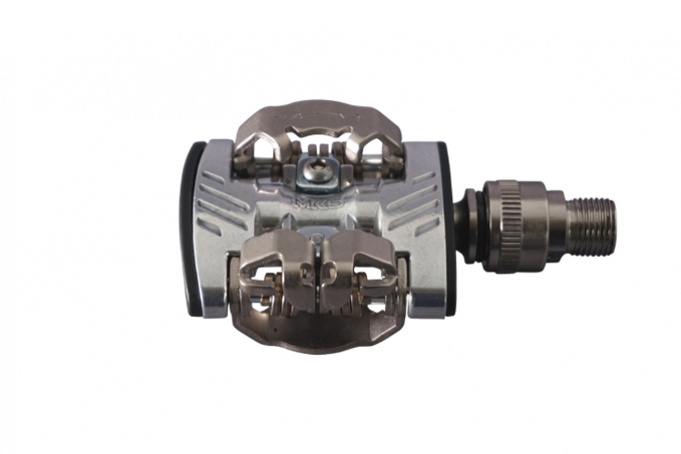 MKS US-S Ezy Removable Bike Bicycle MTB Pedal