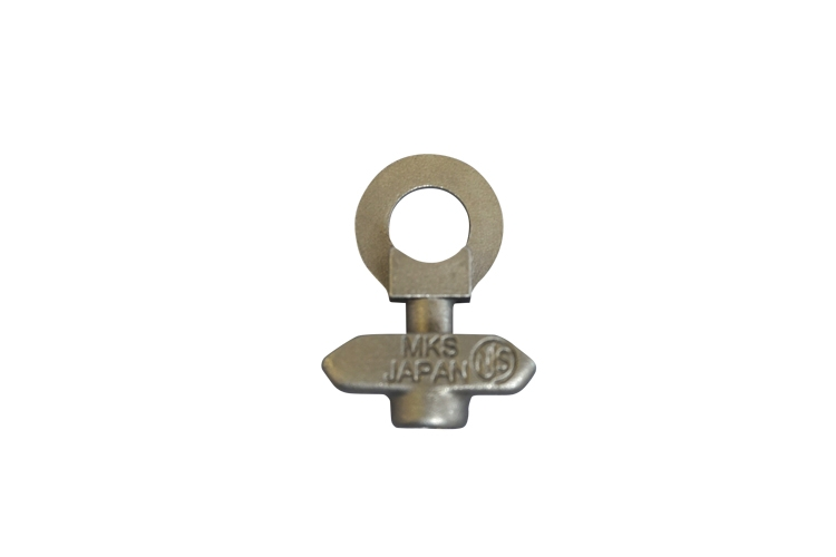 For 10mm Axle New MKS Track Chain Tensioners