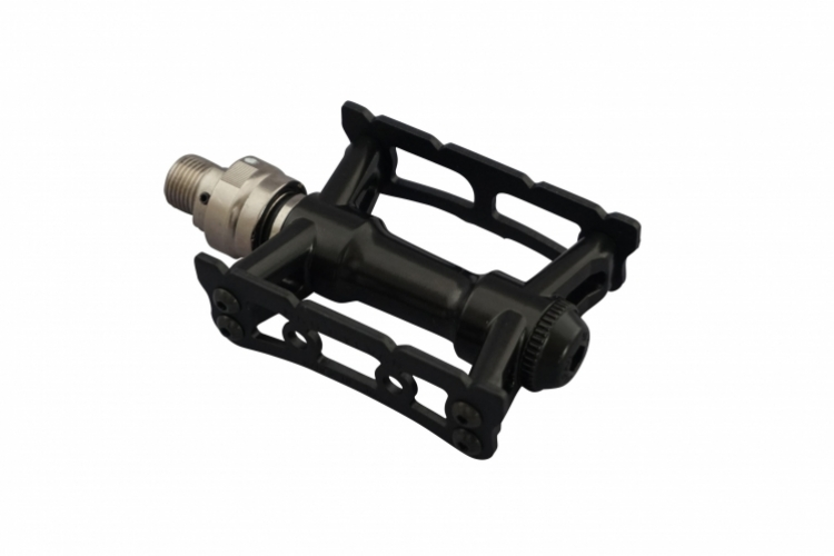 MKS SYLVAN ROAD NEXT Ezy Superior Bicycle pedals pair Made in Japan w//Tracking#